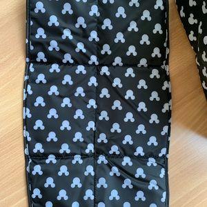 Disney Bags - Disney Baby Mickey Mouse Diaper Bag, NWOT